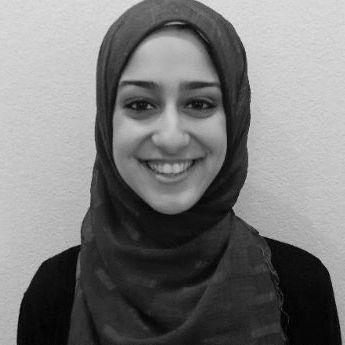 Yasmin Nouh Headshot