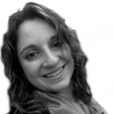Yelena Lamm