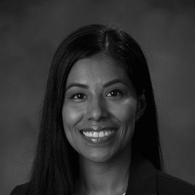 Yelennia Palacios