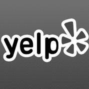 Yelp Canada