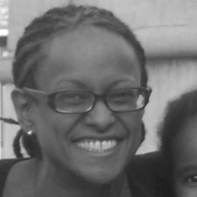 Yemi Hailemariam