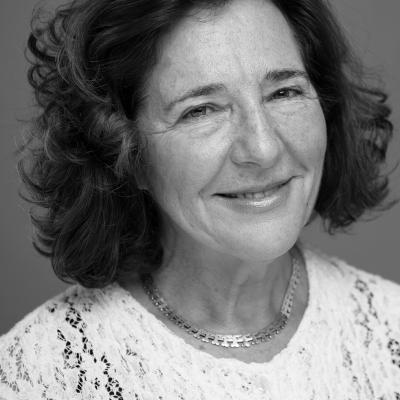 Yolande Cohen