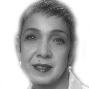Yona Zeldis McDonough