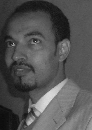 يوسف محمد بناصر Headshot