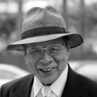 Yoshiomi Tamai