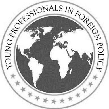 Young Professionals in Foreign Policy