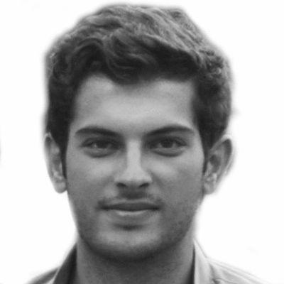 Youssef Ben Ismail