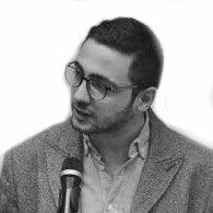 Youssef Tobi Headshot