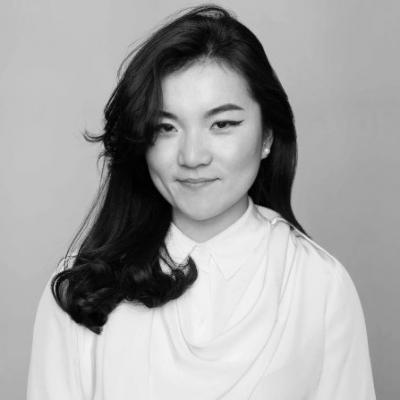 Yuanbo Liu
