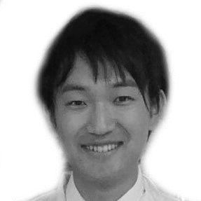 村田雄基 Headshot