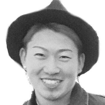 山田雄也 Headshot