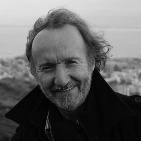 Yves Bernard