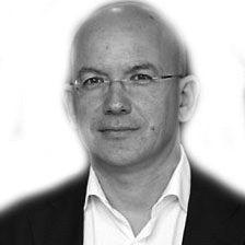 Yves Daccord