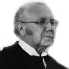 Yves Gigou