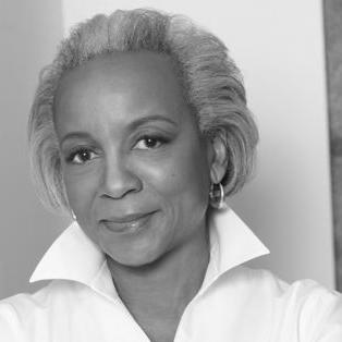 Yvonne Durant