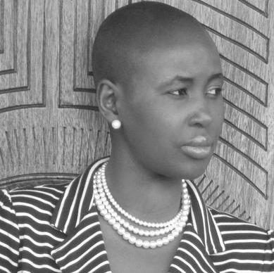 Yvonne Kariba