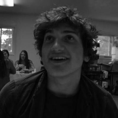Zach Ben-Amots