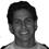 Zach Grossman Headshot