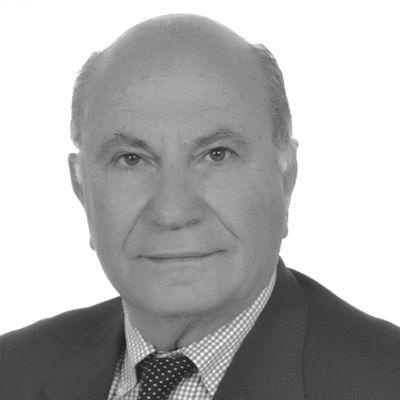 Zahi Khouri