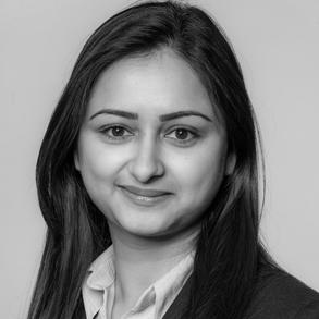 Zahra Awaiz-Bilal