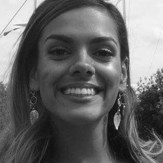 Zahra Wynne