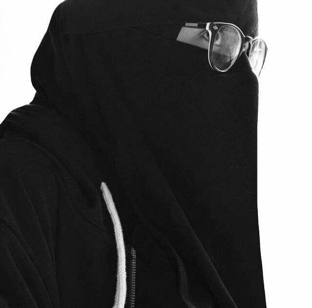 زينب محمد  Headshot