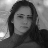 Zaineb Ouazzani