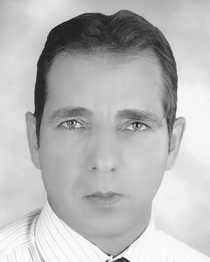 زكريا عبدالفتاح الشحيمي Headshot