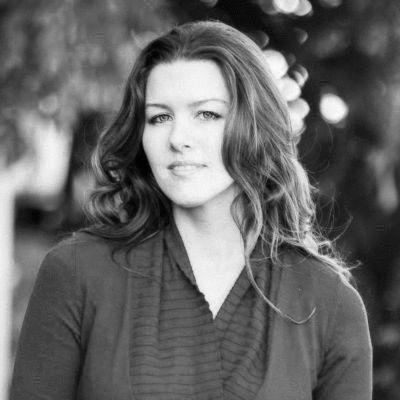 Zarah Tinholt