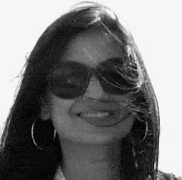 Zehra Mehdi-Barlas