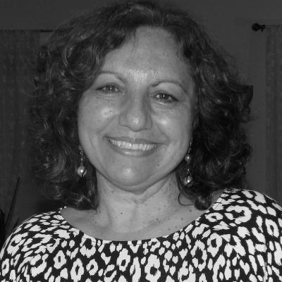 Zeina Azzam