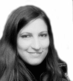 Zeineb Turki Headshot
