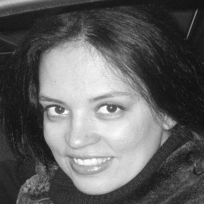 Zenaida Lorenzo