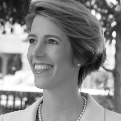 Zephyr Teachout Headshot