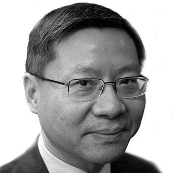 Zhang Weiwei