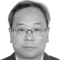 Zhao Changwen