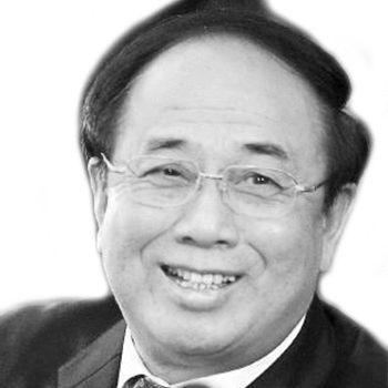 Zhao Qizheng