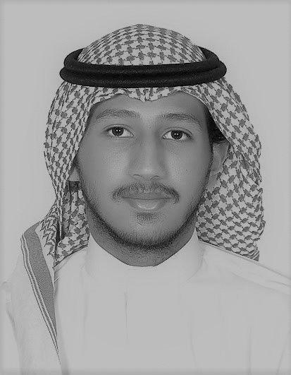 زياد المالكي Headshot