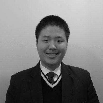 Zishi Zhang