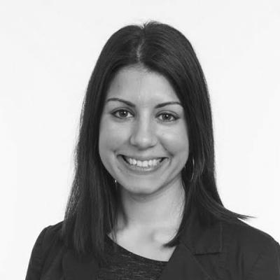 Zoe Lintzeris