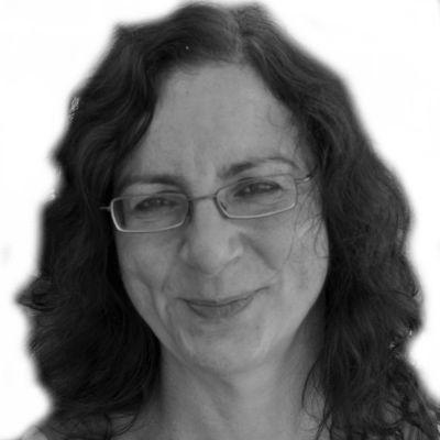 Zoe Piponides
