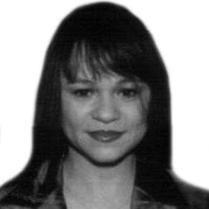 Zoe Valdes