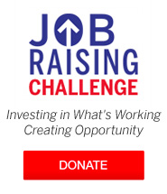 The JobRaising Challenge