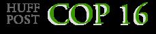 COP 16
