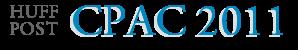 CPAC 2011