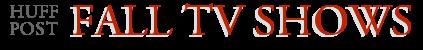 Fall TV 2013
