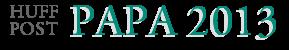 Papa 2013