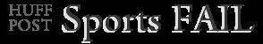 Sports Fails