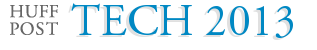 Tech 2013
